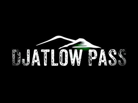 Djatlow Pass || Second Sign