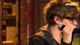 Tim Bendzko - Am seidenen Faden (Unplugged)