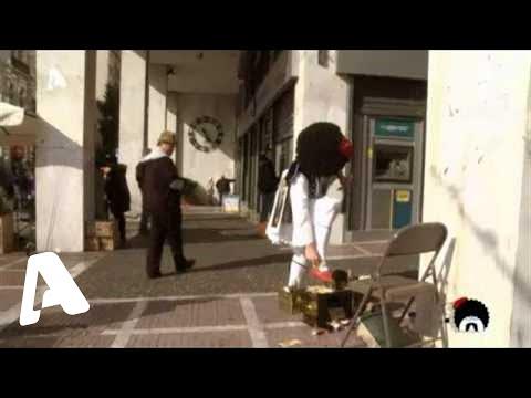 Ελληνοφρένεια τιβί 04-02-2014