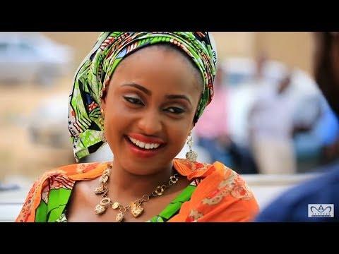 Rariya 3 4 Hausa 2017