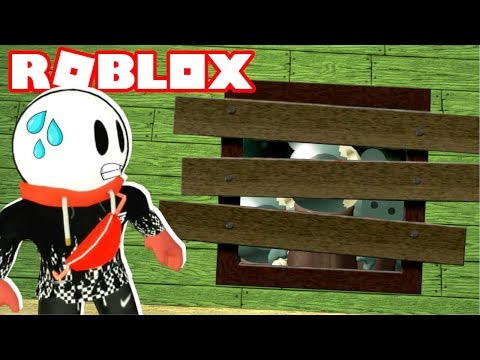 *NEW GAMEMODE* ZOMBIES in ROBLOX PIGGY!! (Roblox Piggy Predictions)