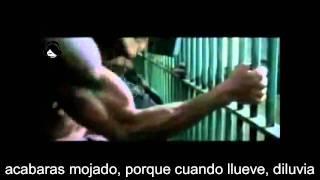 50 cent _ When it rains it pours Subtitulada español