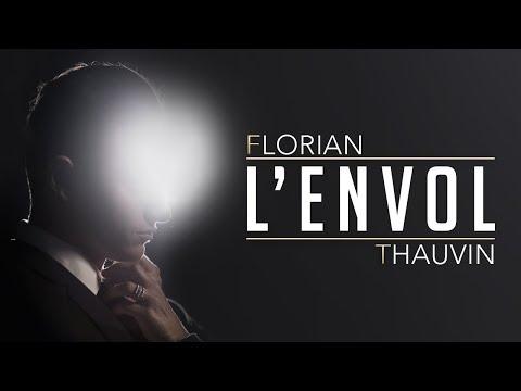 Documentary: Thauvin