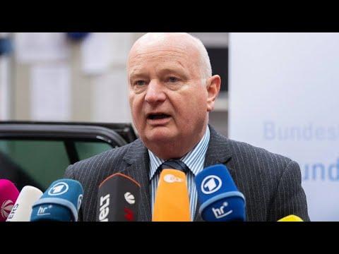 BKA gelingt Schlag gegen italienische Mafia - 4 Verdä ...