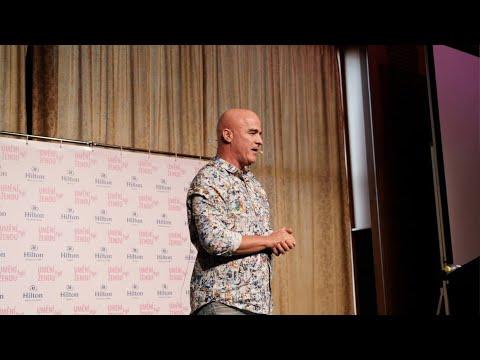 Jak vyzrát nad našeptávači v hlavě | Aleš Kalina