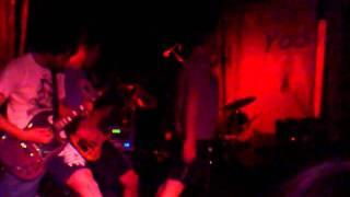 Video 20 let svobody Hardcore Aspect 28.1.2011 ML - RC Morrison
