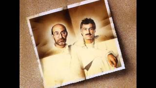 Siavash Ghomayshi&Masoud Fardmanesh - Oun Rooza |سیاوش قمیشی - اون روزا