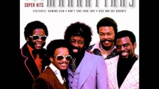 Take It or Leave It (Instrumental Version) The Manhattans