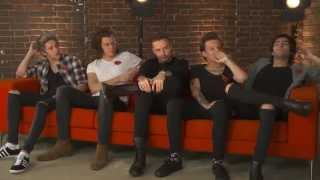 One Direction: FOUR HANGOUT full download video download mp3 download music download
