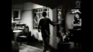 """Video """"Tiga Dara"""" (1956)   Lagu """"Bimbang  Tanpa Pegangan"""" MP3, 3GP, MP4, WEBM, AVI, FLV Februari 2019"""