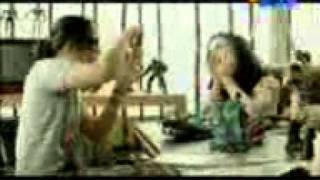 Video Clip Letto - Senyumanmu