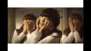 케이윌(K.will) - 가슴이 뛴다 Music Video With 아이유(IU), 이준(Mblaq Joon)(My Heart Beating)