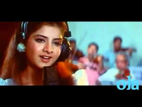 Video Divya Bharati  - Saath Samundar Paar (Sad Version) HD - download in MP3, 3GP, MP4, WEBM, AVI, FLV January 2017