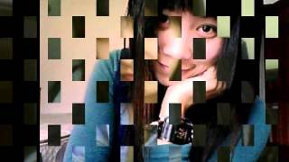 Download Lagu Layang Sworo Versi Indonesia Mp3