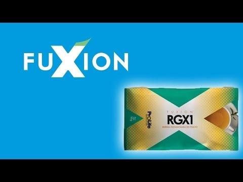prolife - Productos Fuxion Prolife - Rgx1 - Limpieza Intestinal RGX1 ▻Té herbal laxante◅ Combinación de extractos herbales con efecto laxante y digestivo. Fusión Nutra...