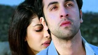 Nonton Tujay Bhula Dia  Anjana Anjani Hd Full Song 720p Avi Film Subtitle Indonesia Streaming Movie Download