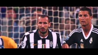 JCDO Presents - Juventus Vs Barcelona ● UCL Final ● 2015 HD, cup c1,cup c1 chau au,video cup c1,juventus vs Barcelona,