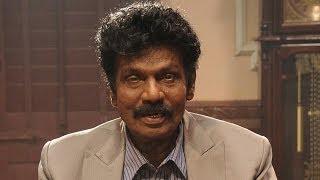 49 - O makes progress - 20-1-2014 - Tamil cine news
