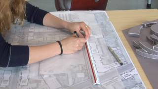 Architecture Designs YouTube video