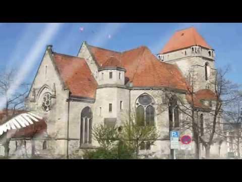 Hannover, Descubre Los Lugares Con Más Encanto