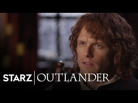 Outlander Season 3 Featurette 'Parallel Lives'