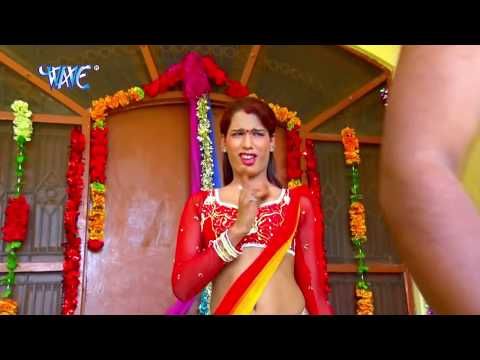 राते धक्का मरलन बिचे बिचे - NEW HOT SONGS - Chatar Chatar - Bhojpuri Hot Songs 2016 New