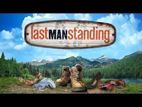 Last Man Standing Season 5 (Promo)