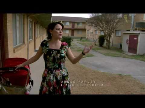 Nos Bastidores com o DT-PGM 12-DALLAS Parte 02 - Ana Paula Valad�o