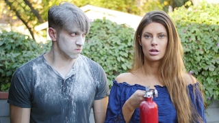 How to Lose a Guy | Hannah Stocking