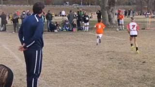 More of the BEST goals captured at this years 2016 3v3 Live National Soccer Tour Championships. Go to www.3v3live.com to join the Tour. Want to bring the ...