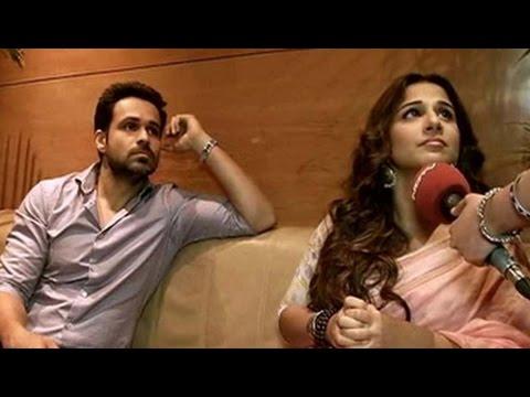 YTMP3 - Download as mp3 Hamari Adhuri Kahani will make you love Emraan Vidya