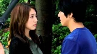 Hậu trường tập cuối phim You've Fallen for Me (MBC 2011)