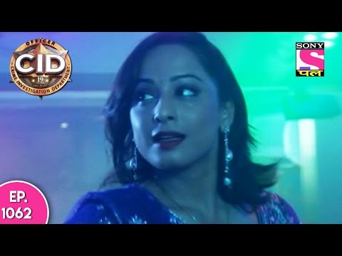 Video CID - सी आई डी - Episode 1062 - 20th May, 2017 download in MP3, 3GP, MP4, WEBM, AVI, FLV January 2017
