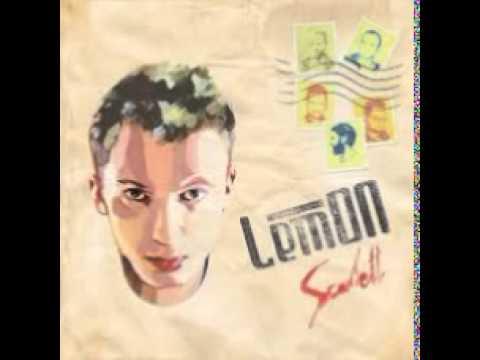 LemON pl - O niczym lyrics
