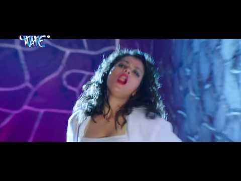 Video Nidhi Jha - लूलिया ने किया सभी हीरोइन को फेल - Bhojpuri Hit Songs 2017 download in MP3, 3GP, MP4, WEBM, AVI, FLV January 2017