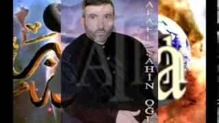 Mərhəmət qrupu - Kainatın Sahibi Allah