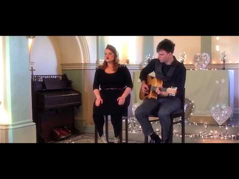 Sarah B - duo with guitarist