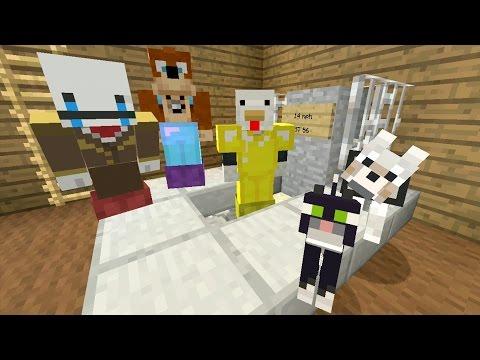 Minecraft Xbox – Shoe 4 U [314]
