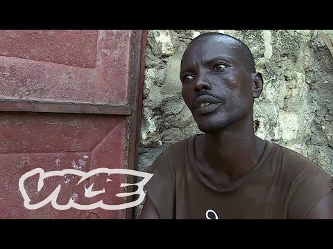 scenes - Click here to watch the film now: http://bit.ly/Fishing-Without-Nets Shot in East Africa using Somali non-actors, Fishing Without Nets tells the mesmerizing and sobering story of the pirates...