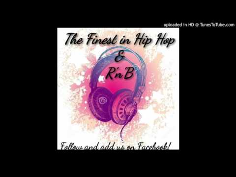 T - Bone feat. Lil Zane & Montell Jordan - To Da River