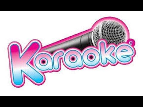 Video main tenu samjhawan kee karaoke female download in MP3, 3GP, MP4, WEBM, AVI, FLV January 2017