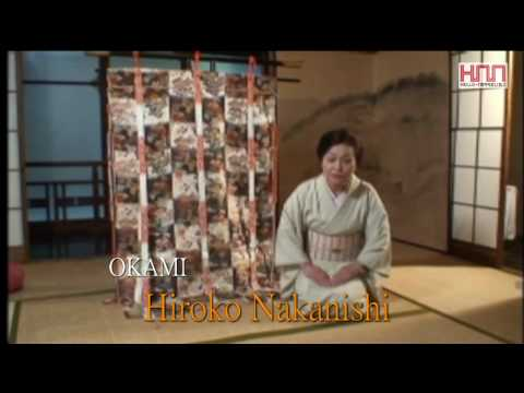 Video avRyokan Yachiyo