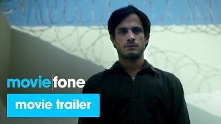 Nonton  Rosewater  Trailer  2014   Gael Garc  A Bernal  Shohreh Aghdashloo Film Subtitle Indonesia Streaming Movie Download