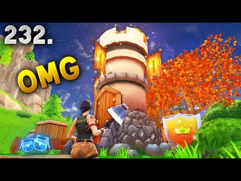Download Fortnite Daily Best Moments Ep.232 (Fortnite Battle Royale Funny Moments) HD Mp4 3GP Video and MP3