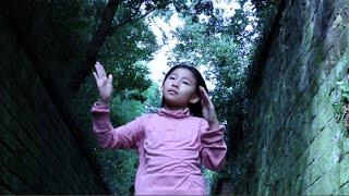 Nonton          Listen                          Film Subtitle Indonesia Streaming Movie Download