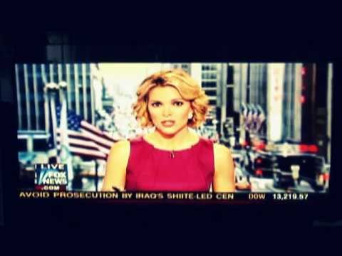 **MUST SEE**Megyn Kelly says the