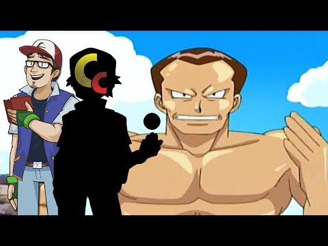 Giovanni Facts and Theories - Feat. ChuggaaConroy
