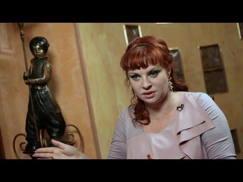 Наталья Толстая - Как добиться того, чтобы свекровь не вмешивалась в ваши отношения?