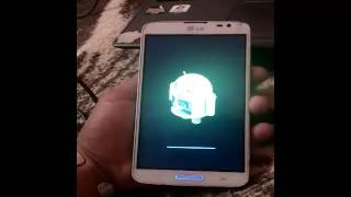 Video HARD RESET LG G PRO lite con 4 4 kit kat MP3, 3GP, MP4, WEBM, AVI, FLV Agustus 2018