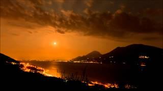 Timelapse Italy - Lake Garda 2012